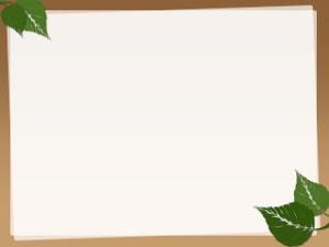 Gambar Background Dan Animasi Bergerak Terpopuler Rianazhu
